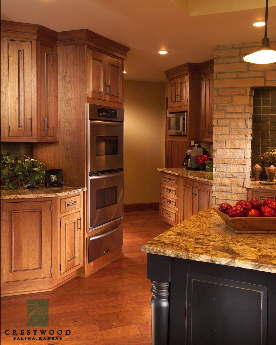 20 Crestwood Kitchen Cabinets Kitchen Cabinets Amp