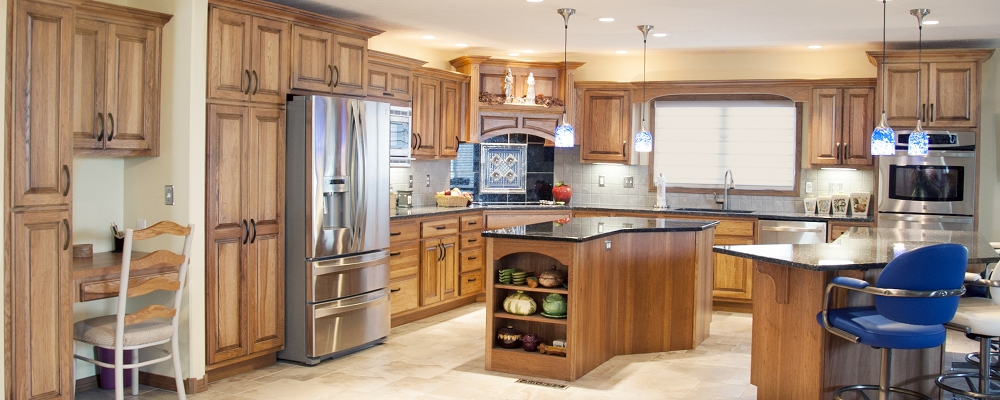 a 2 z kitchen cabinets inc ez kitchens hastings ne custom kitchen cabinets and 10399